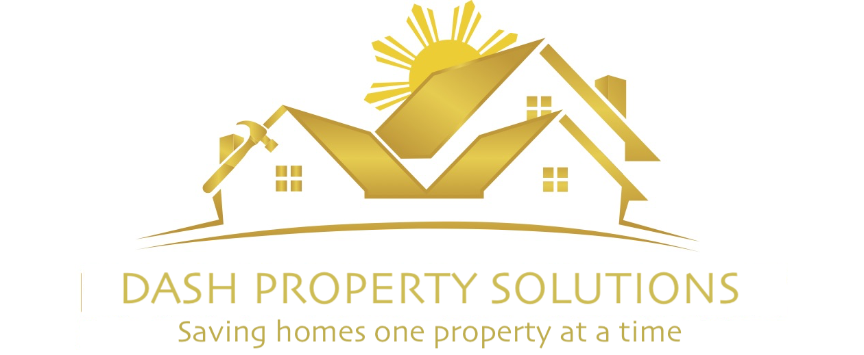 Dash Property Solutions